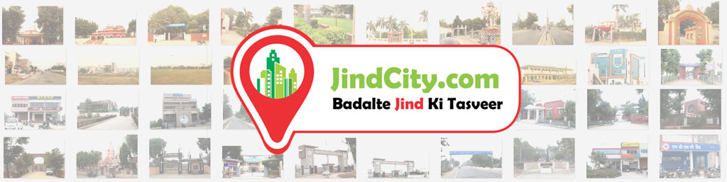 Virtual Tour of Jind